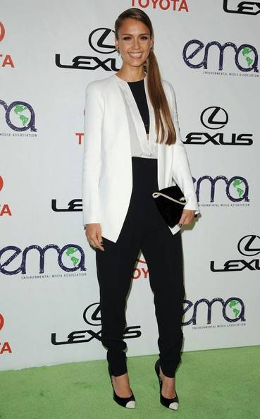 Jessica+Alba+2012+Environmental+Media+Awards+GDctu5L-XcHl