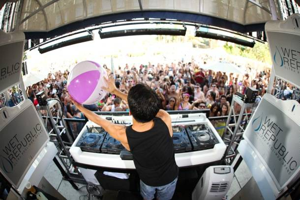 Laidback Luke 2_WET REPUBLIC LDW 9.3.12