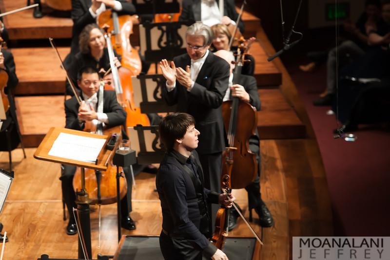 SF Symphony 3