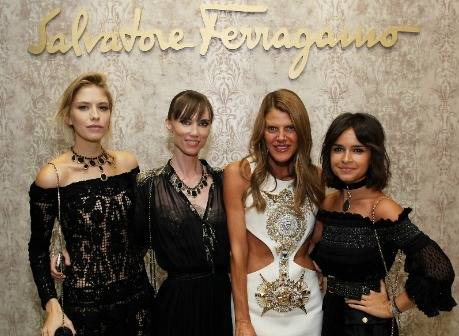 Salvatore-Ferragamo-Fashion-Night-Out-feteCMSPost