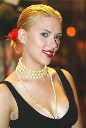 Scarlett_Johansson_2003
