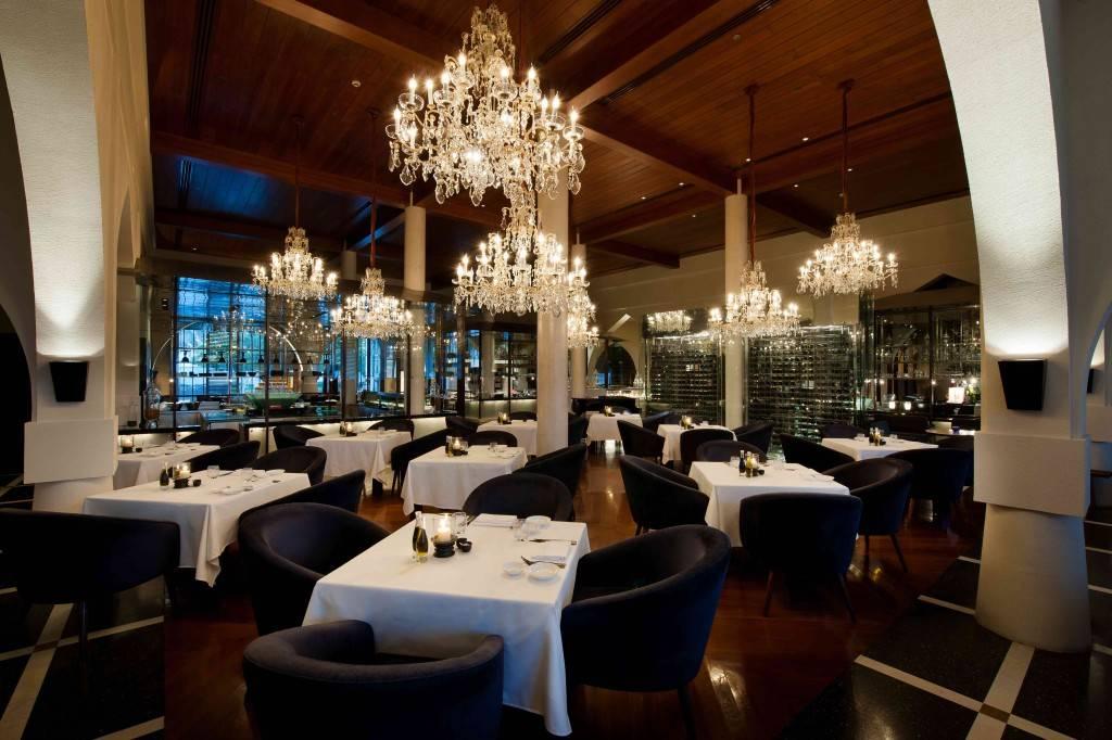 The-Restaurant-1024×6821