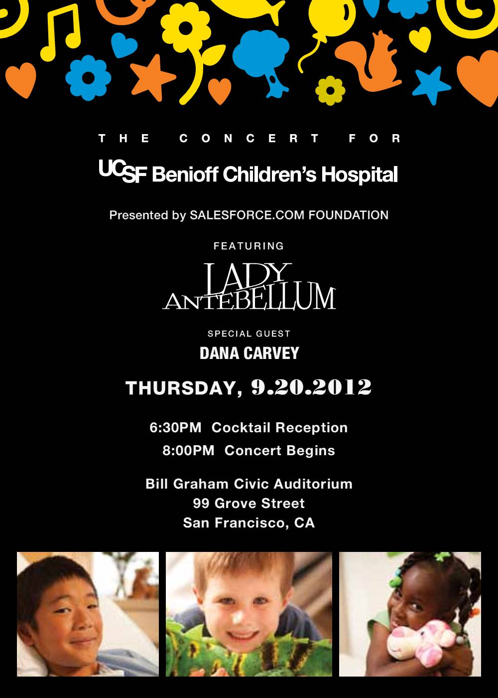 The_Concert_for_UCSF_BCH_2012_Emailable_Invitation_2