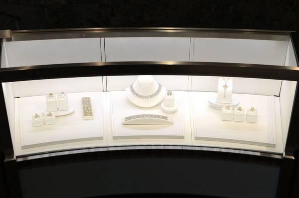 Tiffany+Co+Celebrates+FNO+New+SoHo+Store+1_ZW1DcNAotl