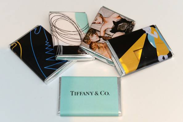 Tiffany+Co+Celebrates+FNO+New+SoHo+Store+6FiopQsZW8Pl