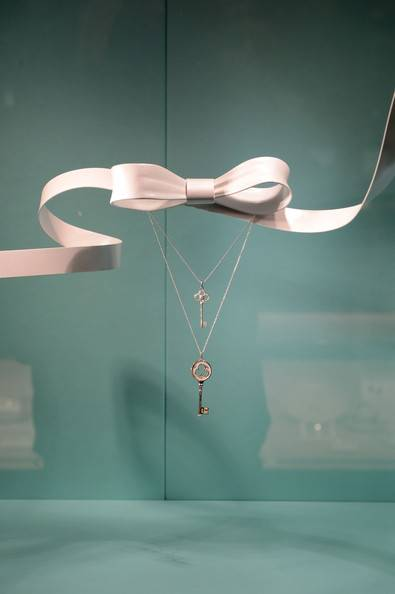 Tiffany+Co+Celebrates+FNO+New+SoHo+Store+JOoIwgamnZjl