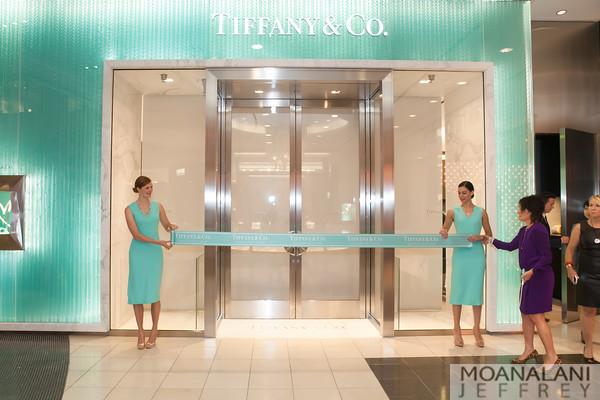 Tiffanys 4