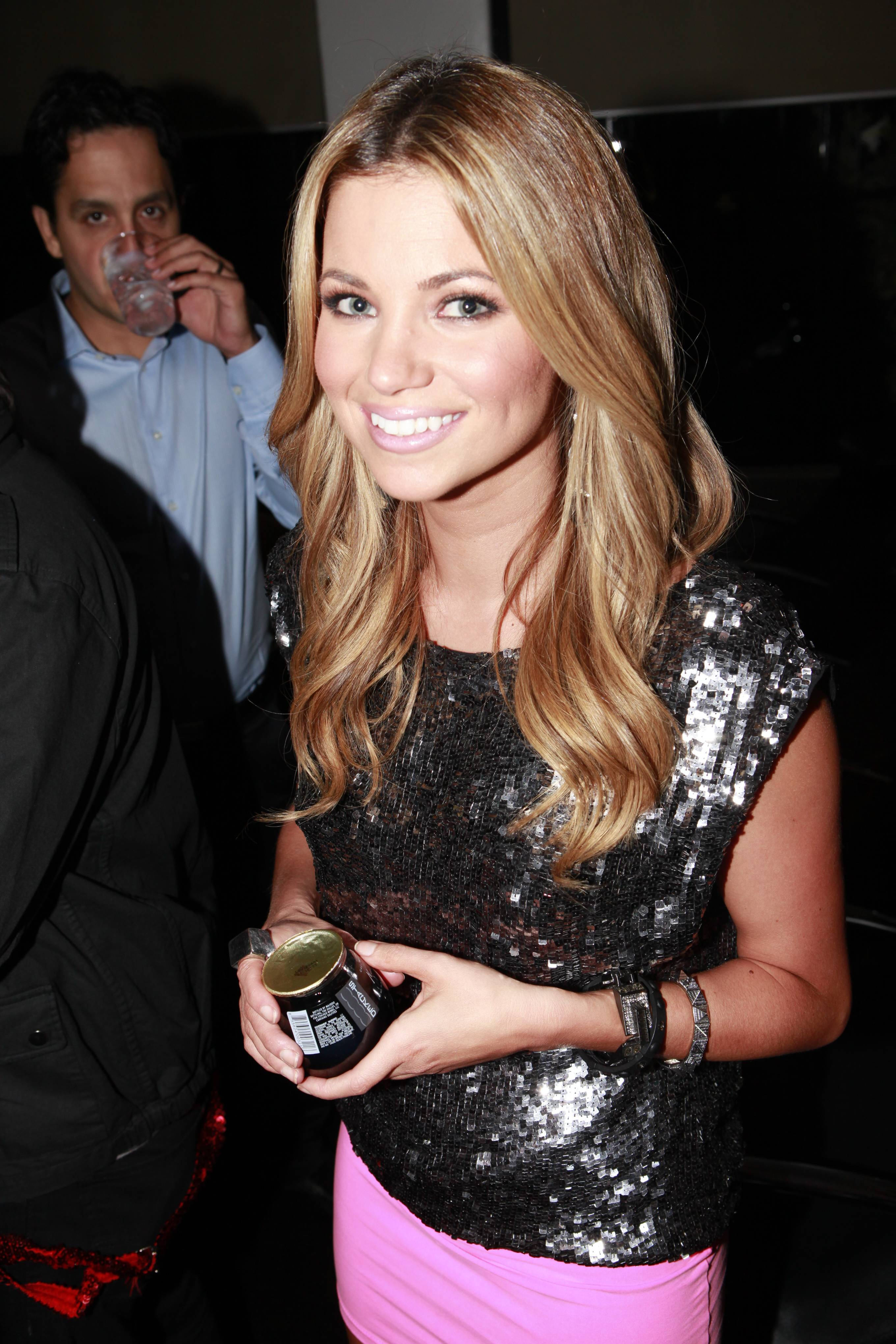 amber lancaster stacked wines