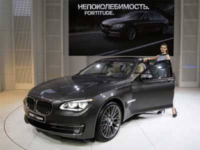 bmw-7-series-car-at-moscow-international-automobile-salon