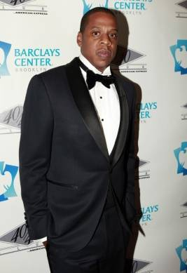 jay-z-opens-his-40-40-club-at-the-barclays-center