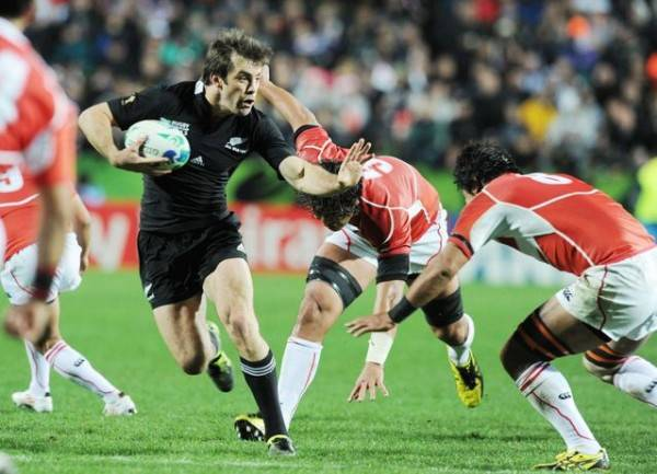 rugby4-600×433
