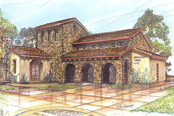 stonehaus_560x375