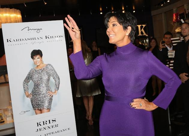 10_13_12_kris_jenner_Gins_EK_Photo-1