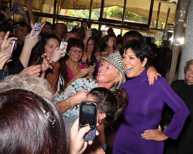 10_13_12_kris_jenner_Gins_EK_Photo-2