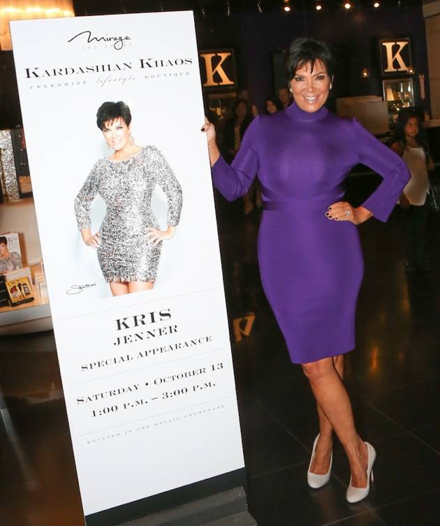 10_13_12_kris_jenner_Gins_EK_Photo-5