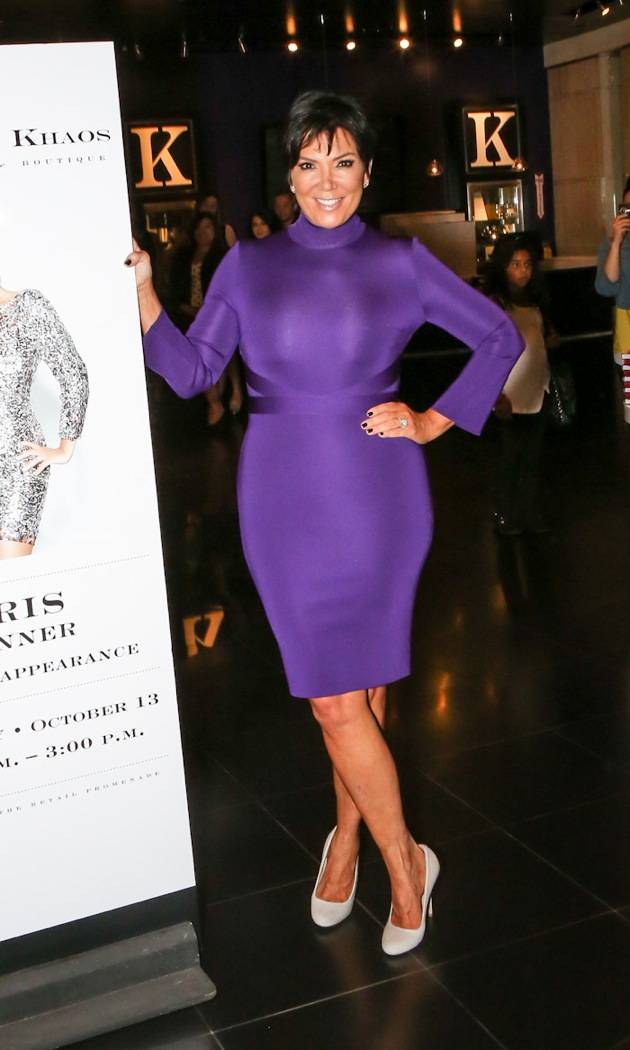 10_13_12_kris_jenner_Gins_EK_Photo-6