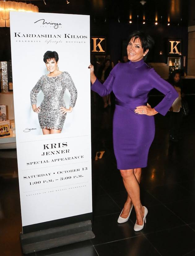 10_13_12_kris_jenner_Gins_EK_Photo-7