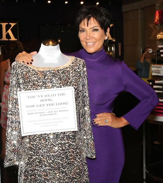 10_13_12_kris_jenner_Gins_EK_Photo-8
