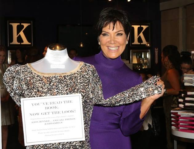 10_13_12_kris_jenner_Gins_EK_Photo-9