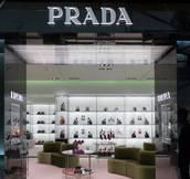 172x162-Prada-Dubai-Level-Shoe-District_ext1
