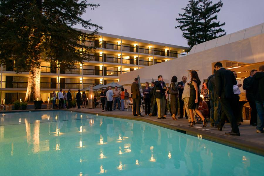 4531_d800_Hotel_Paradox_Grand_Opening_Santa_Cruz_Event_Photography (1)