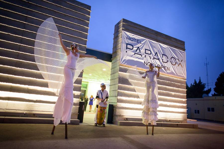4571_d800_Hotel_Paradox_Grand_Opening_Santa_Cruz_Event_Photography (1)