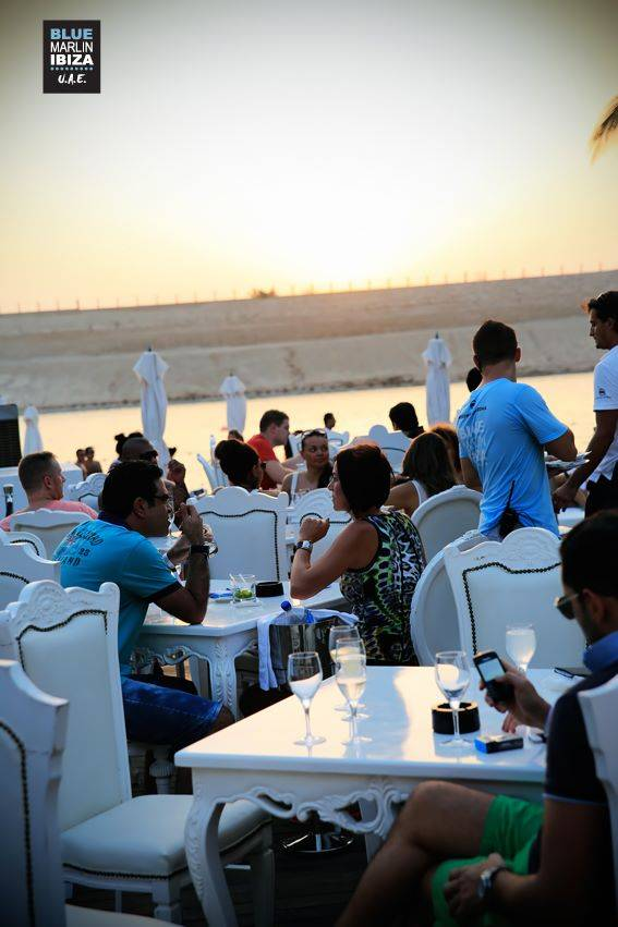 BlueMarlinUAE7