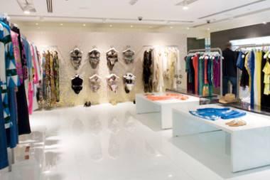 Boutique 1