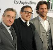 Hollywood Film Awards Gala.JPEG-07698