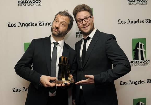 Hollywood Film Awards Gala.JPEG-08a37