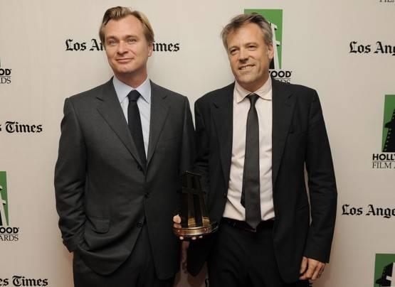 Hollywood Film Awards Gala.JPEG-0f233