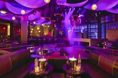 Marquee Nightclub_500