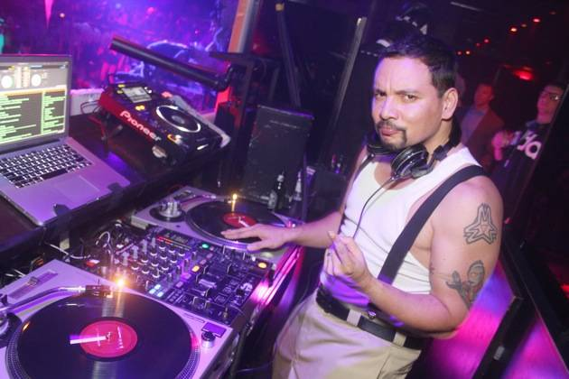 Mix_Master_Mike (1)