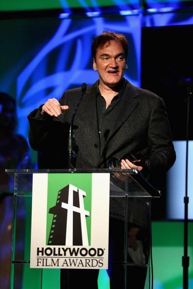 Quentin+Tarantino+16th+Annual+Hollywood+Film+teFSkcA1WD3l