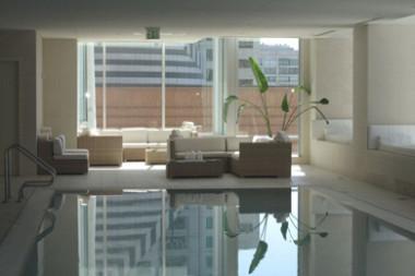 Remede Spa Indoor Pool - Source-blog.tripkick.com