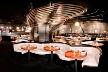 STK_LV_Dining_500
