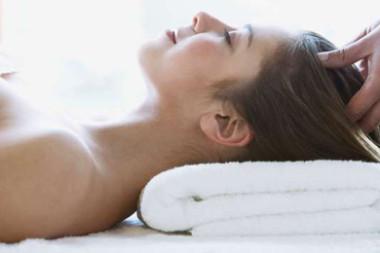 Spa at Four Seasons. Source - www.fourseasons.com-sanfrancisco-spa-signature_treatments