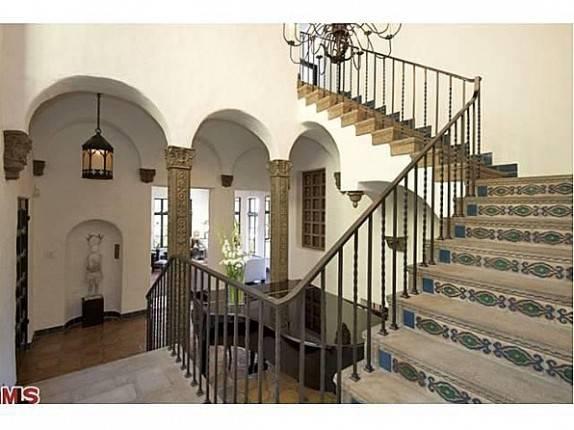 Stairway-574x430