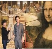 Susan Sarandon at Da Vinci_172