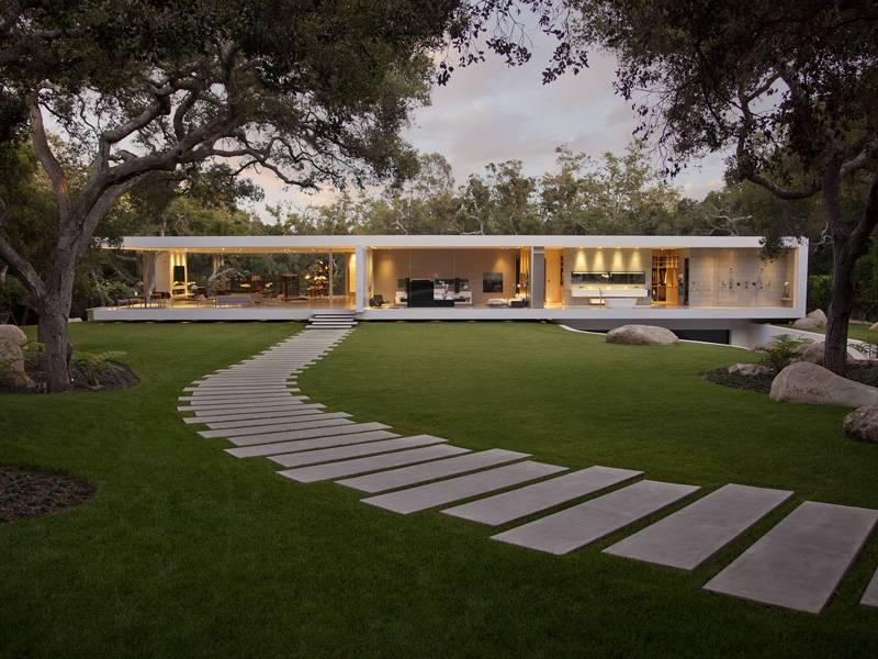 The Glass Pavilion-1