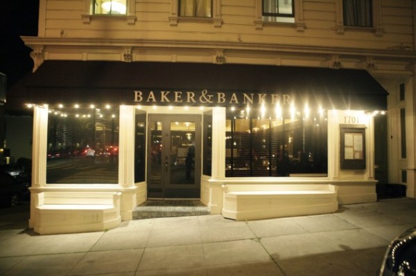 bakerbanker1-600x399