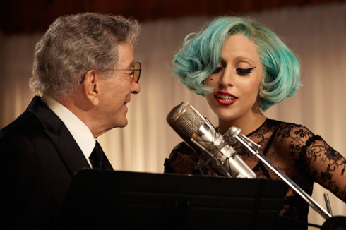 first-listen-tony-bennett-and-lady-gaga-e2809cthe-lady-is-a-trampe2809d