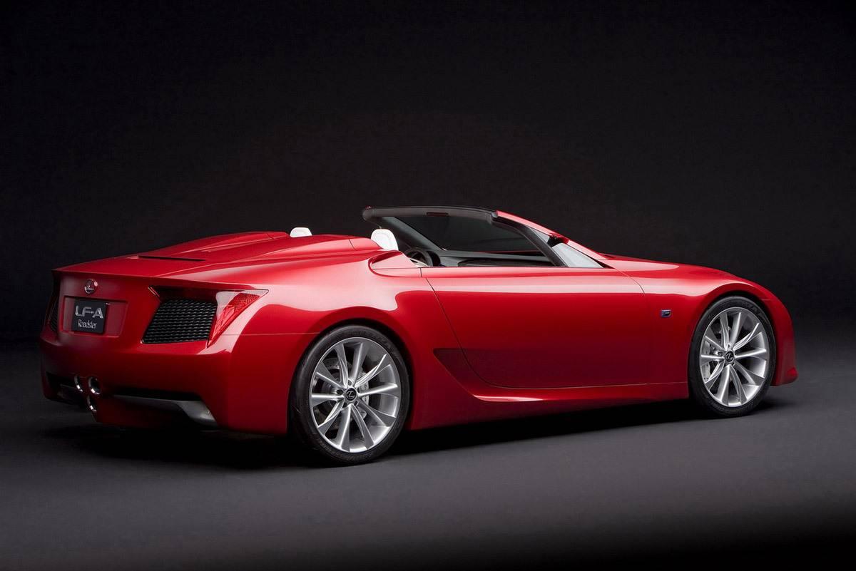 lexus-lfa-roadster12
