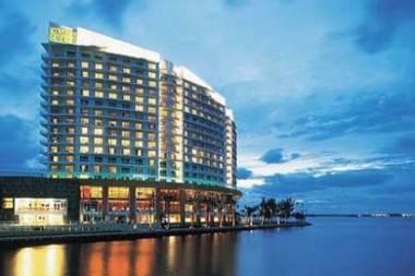 madarin oriental hotel