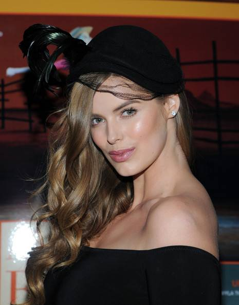 robyn lawley American+Ballet+Theatre+Opening+Night+Fall+NwrJlm2Knpdl