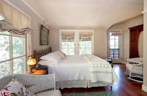 sheryl-crow-house-mansion-inside-photos-011-480w