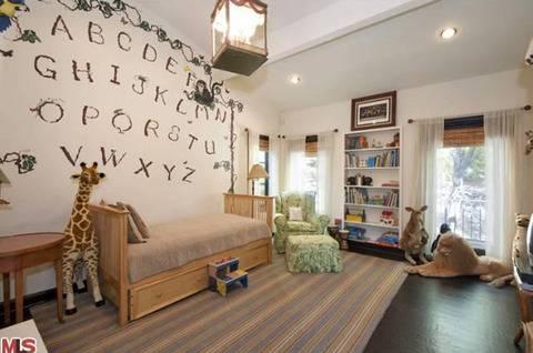 sheryl-crow-house-mansion-inside-photos-018-480w