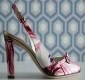 shoe in_172