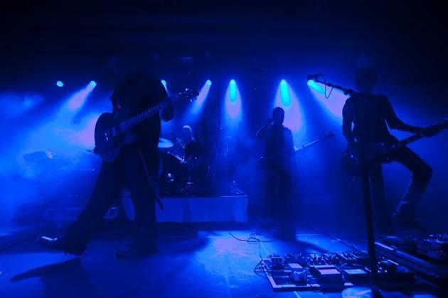 11.13.12 Blue October at Vinyl, credit Chase Stevens (2)