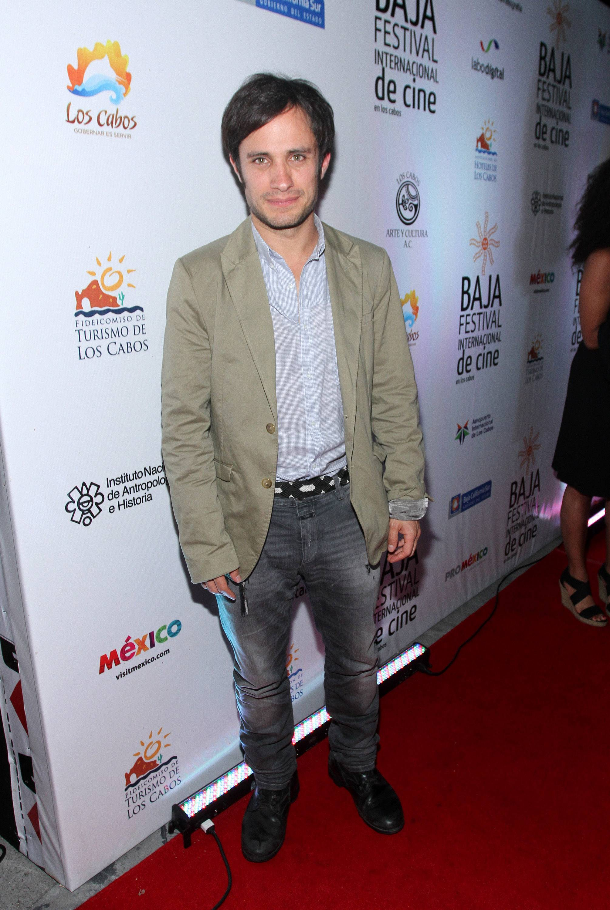 Baja International Film Festival - Day 4